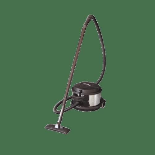 Dry Vacuum Cleaner by global enterprises