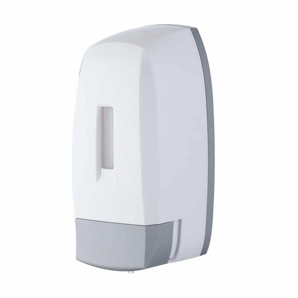 ABS Soap Dispenser 500 ml Manual