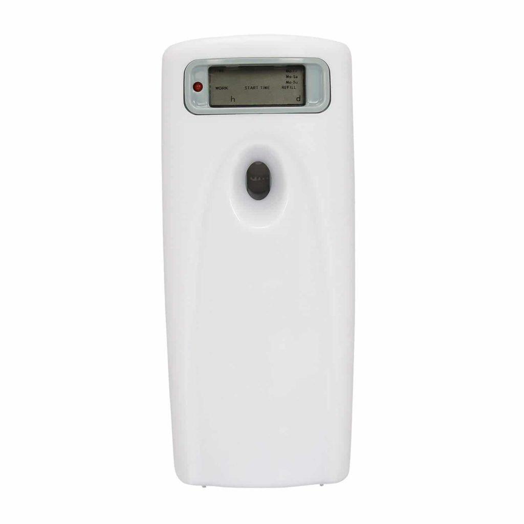 Aerosol Dispenser 110ml LCD