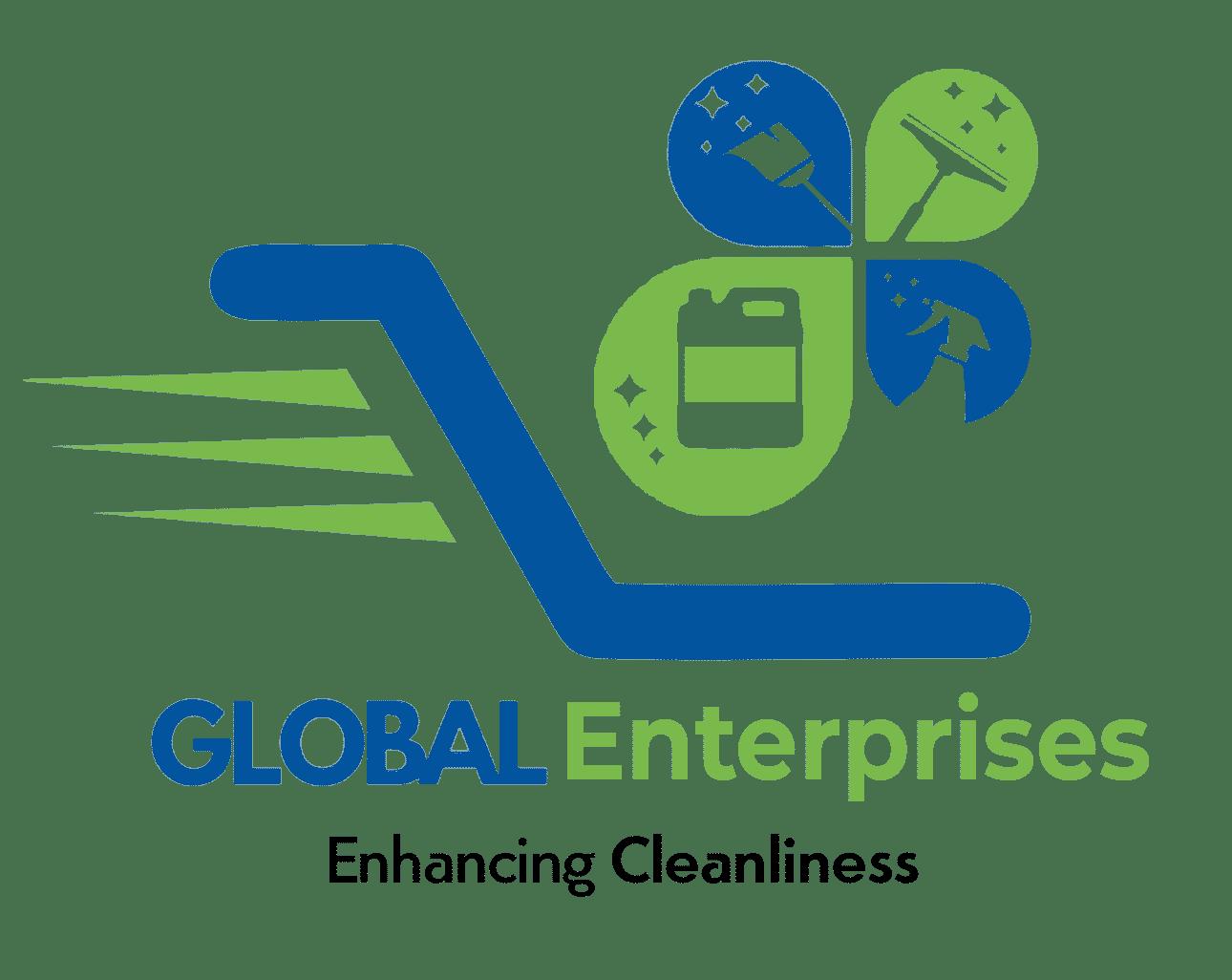 Global-Enterprises-Enhancing-Cleanliness