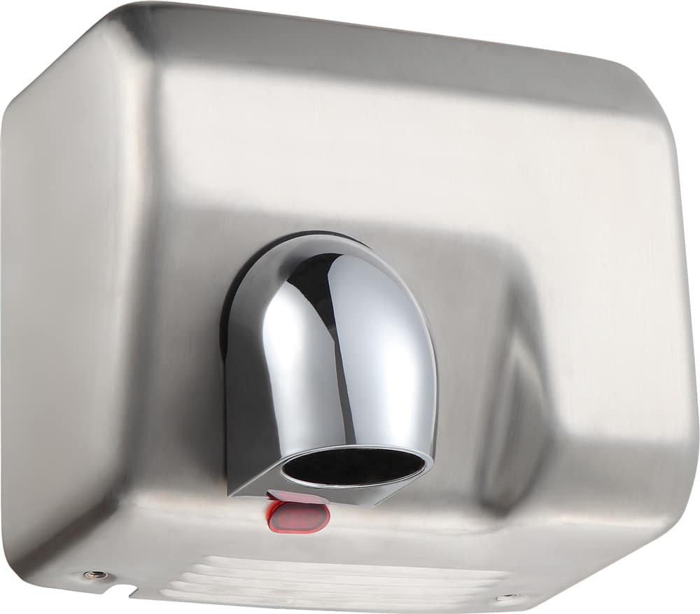 S.Steel Hand Dryer (2500 W)