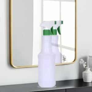 Spray botlle green 300x300 1