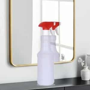 Spray botlle red 300x300 1