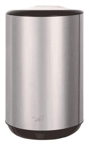 Stainless Steel Auto Foam Dispenser 700 ml