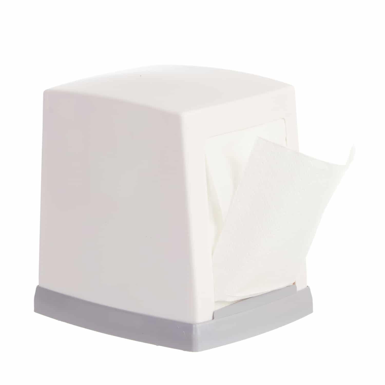 Cube Napkins Global Enterprises