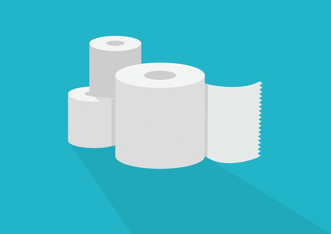 Tissue Paper Products Global Enterprises