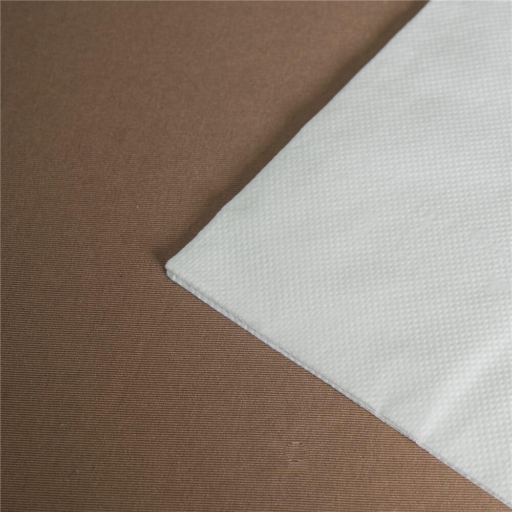 Tissue Napkin for Restaurant Tables